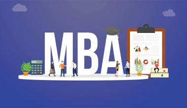 AIM Blog - The Three Core Benefits of Studying an MBA